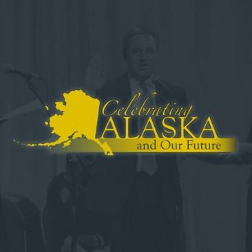 Alaska Inaugural Committee