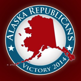 Alaska Republican Party