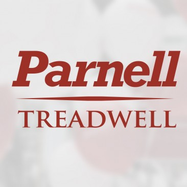 Parnell for Governor 2010