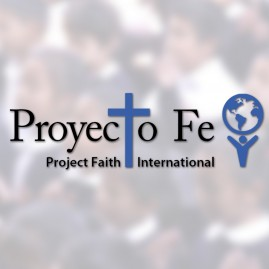 Proyecto Fe International